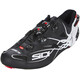 Sidi Shot Shoes Men black